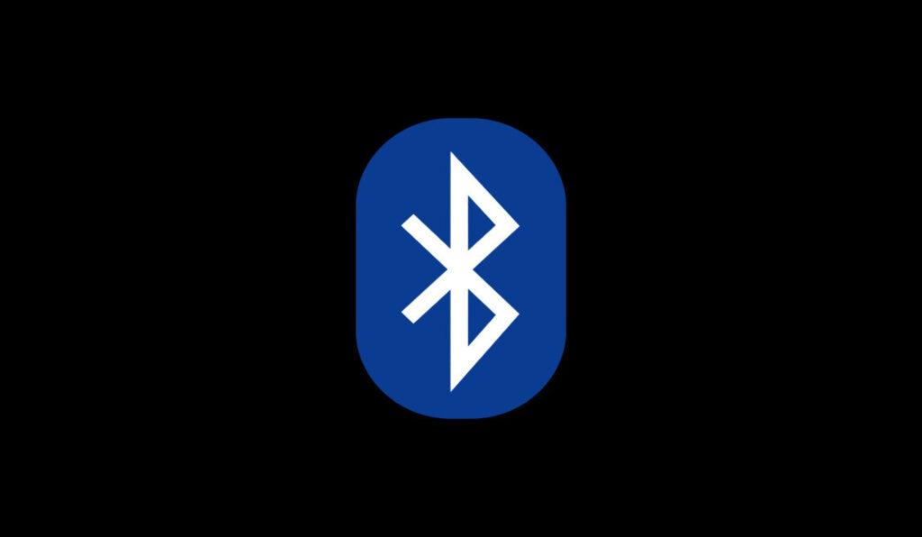 Jak włączyć Bluetooth w Windows 10