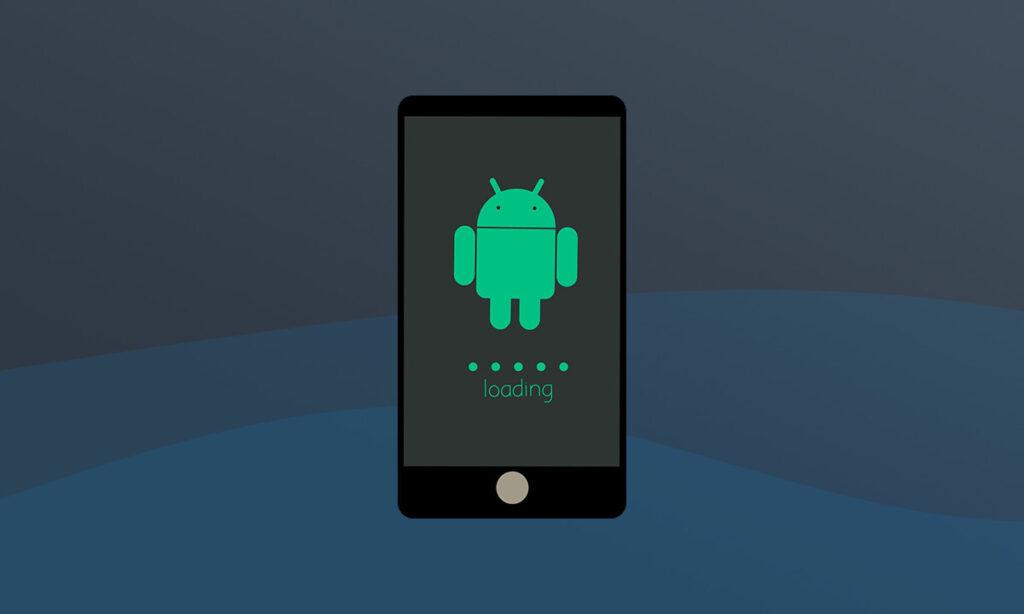 Jak zaktualizować Androida?