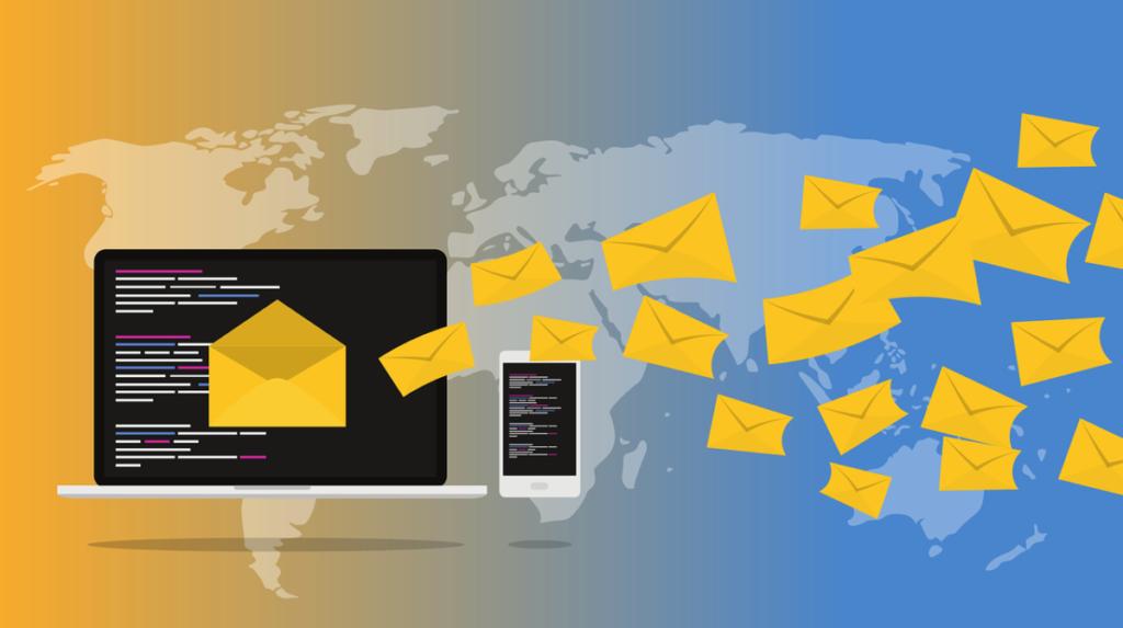 Jaka jest najlepsza poczta e-mail?