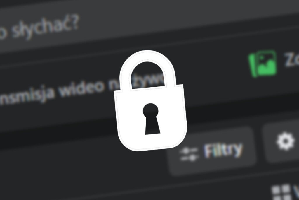Jak zablokować tablicę na Facebooku?
