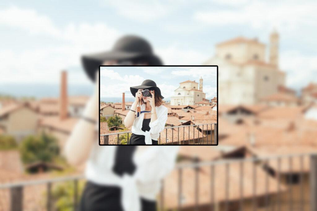 Jak zmniejszyć rozmiar zdjęcia? Poradnik krok po kroku