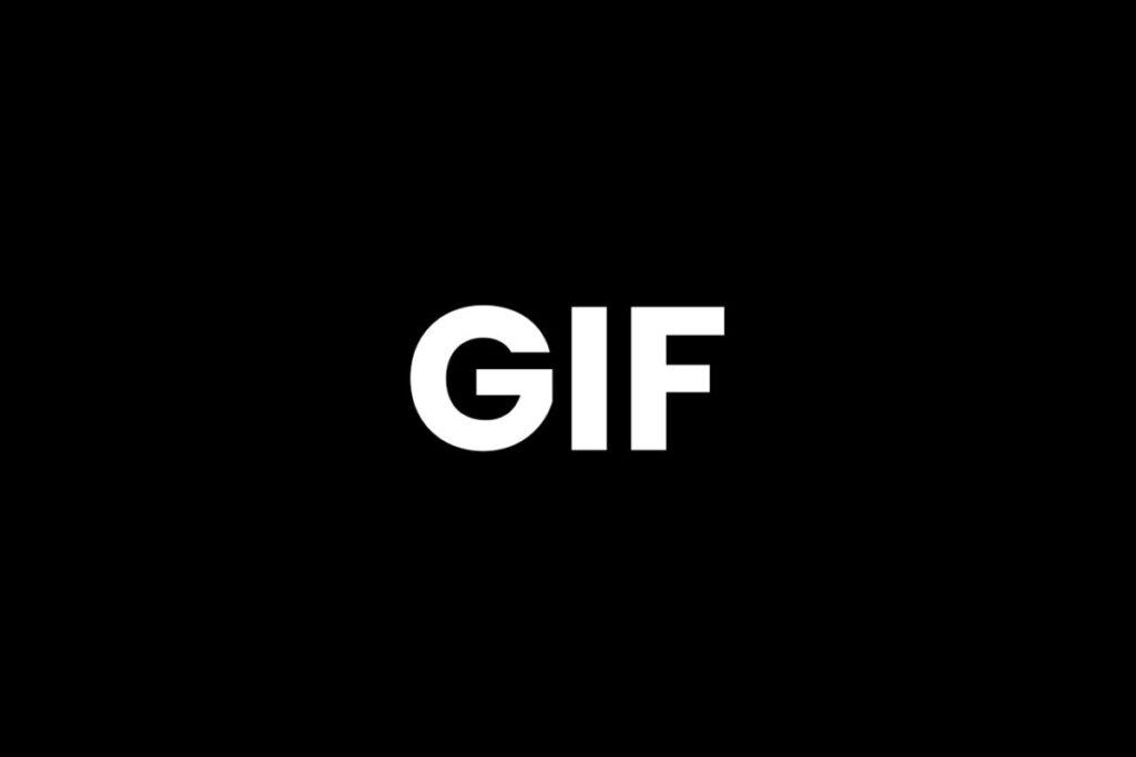 Jak zrobić GIFa? Poradnik krok po kroku