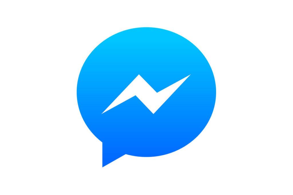 Kiedy Messenger pokazuje aktywność?