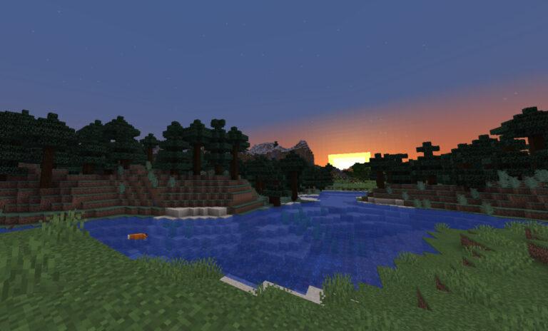 Jak zmienić poziom trudności w Minecraft