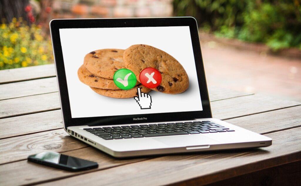 Pliki Cookies - jak poprawnie usunąć ciasteczka?