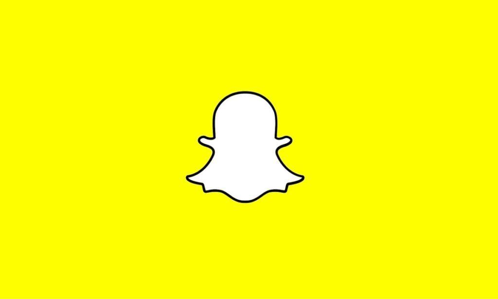 Jak zainstalować Snapchat na komputerze?