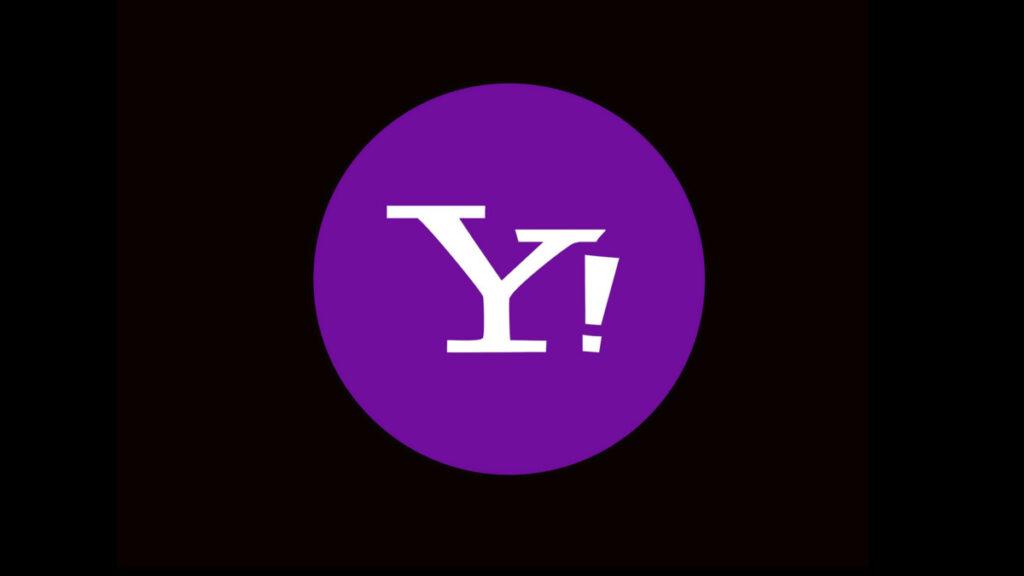 Jak usunąć wyszukiwarkę Yahoo z Google Chrome?